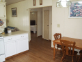 Kitchen 3 - Chris Drive