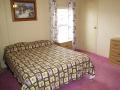 Master Bedroom 4 - Chris Drive