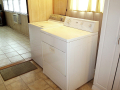 Laundry Room 1 - Chris Drive