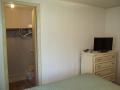 Guest Room 2 - El Torro