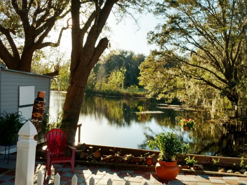 Canal View 2 - Linda Vista