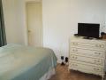 Guest Room 5 - El Torro