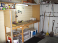 Utility Room 3 - El Torro