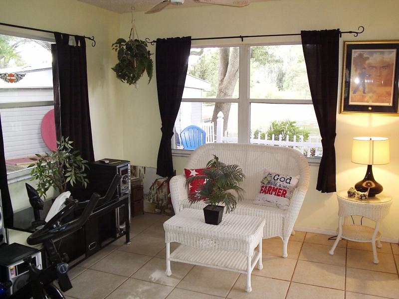 Bonus Room 1 - Linda Vista