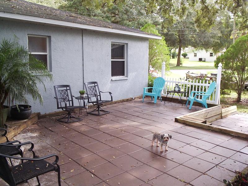 South Terrace 2 - Linda Vista