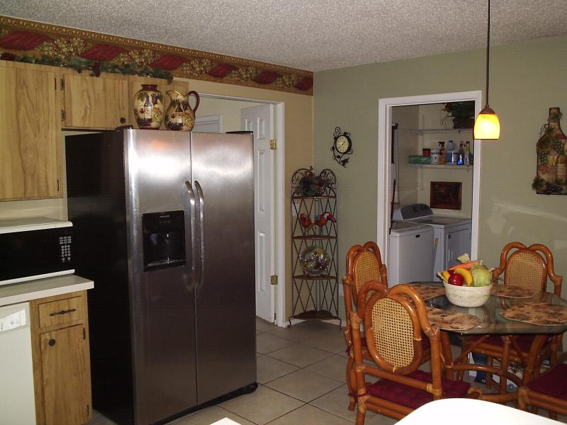 Kitchen 3 - Linda Vista