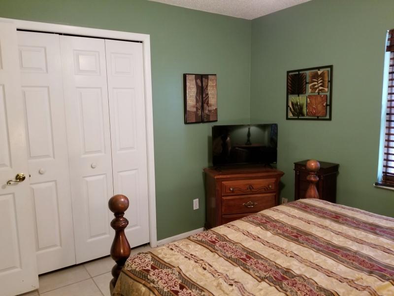 Guest Room 2 - Linda Vista