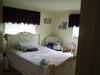 Bedroom_1_second_view