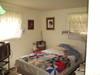 Bedroom_2_second_view