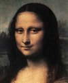 Top_re_products_mona_lisa