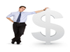 Businessman_leaning_on_dollar_s