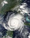 Hurricanerita0905