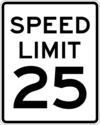 Speed_limit_25_2
